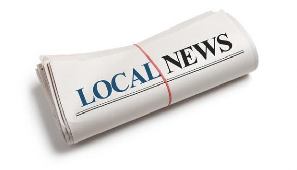 Закриття місцевих газет збільшує вартість урядування – дослідження