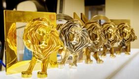 YouTube склав перелік кращих роликів напередодні фестивалю реклами «Каннські леви»