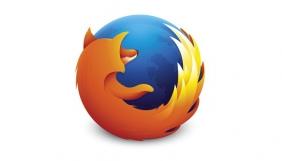 Mozilla розробляє «голосовий» браузер — ЗМІ
