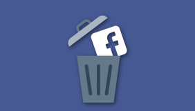Чи є життя після Facebook?