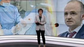 Казус Лінчевського і броньований біатлон. Огляд тижневиків 8-10 червня 2018 року
