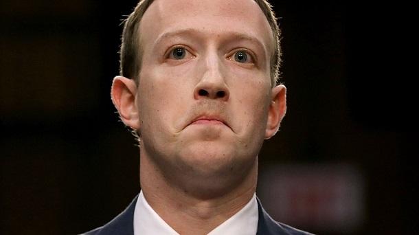 Сайт фейків The Onion обіцяє продовжувати тролити Цукерберга