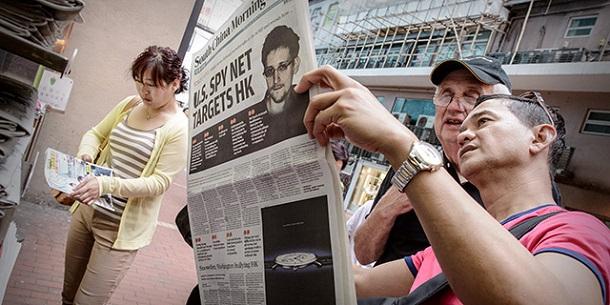 74 % американців не змогли відрізнити факти від суджень у новинах — дослідження