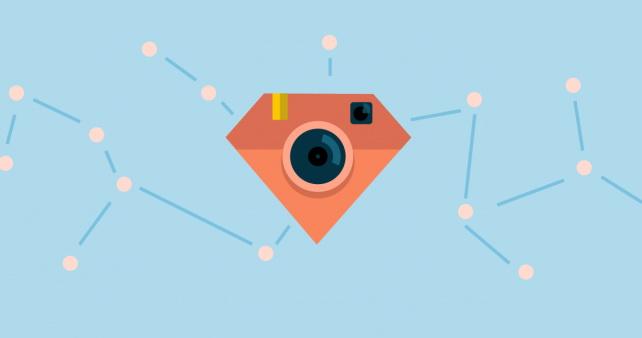 Лайфхак дня: як подивитись свою активність в Instagram