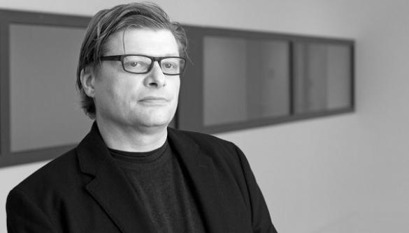 Ральф Кендльбахер: «Журналіст майбутнього – це менеджер тем»