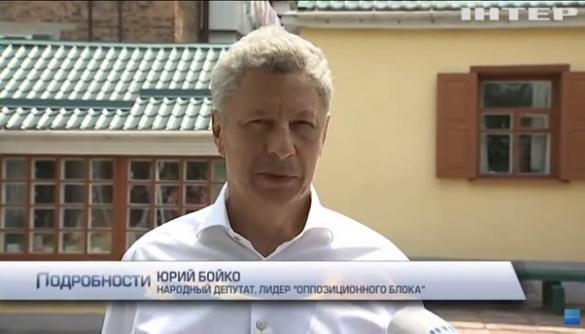 «Опоблок» знов лідирує за кількістю замовних теленовин. 11–17 червня 2018 року