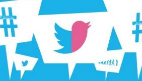 Чоловіки-журналісти схильні ігнорувати колег-жінок у Twitter - дослідження
