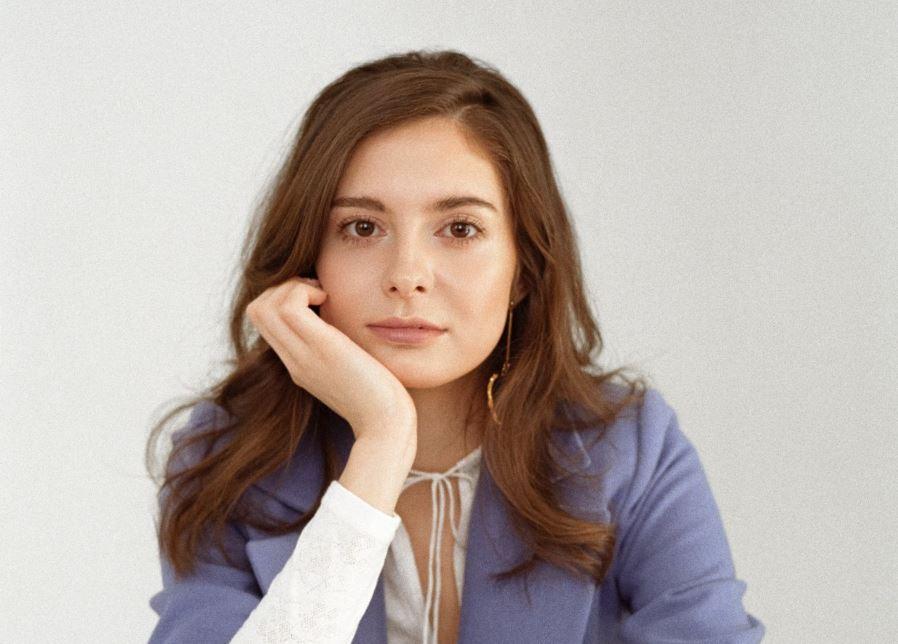 Засновниця проекту InScience: В українській науці ще є талановиті люди, які не виїжджають за кордон
