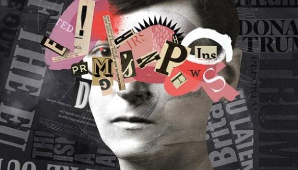 Ліки від постправди — довіра, грамотність і фільтри
