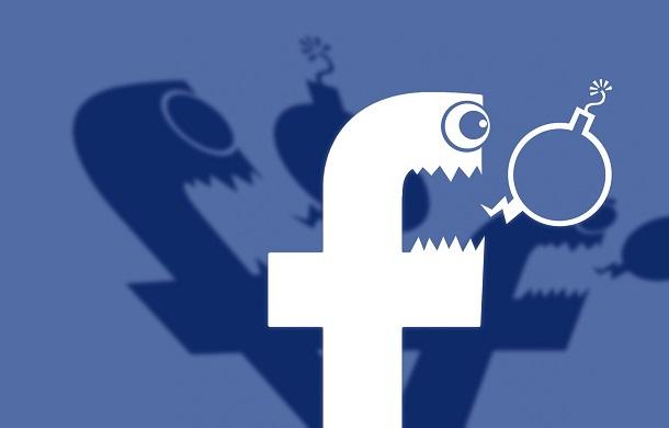Журналіст влаштувався модератором у Facebook й дізнався як насправді соцмережа блокує контент