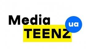 30 липня – старт курсу з медіаграмотності для підлітків Media Teenz