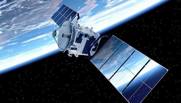 Facebook планує запустити супутник для роздачі інтернету з орбіти