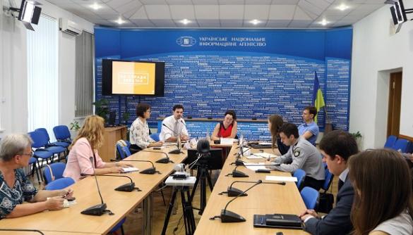 «ВКонтакте» досі є найбільш небезпечною соцмережею для дітей в Україні – представник Кіберполіції