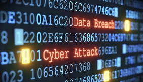 Німецькі суспільні ЗМІ атакували російські хакери – Der Spiegel