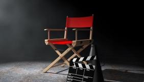 Штучний інтелект навчили вгадувати фанатів кінострічок за їх трейлерами