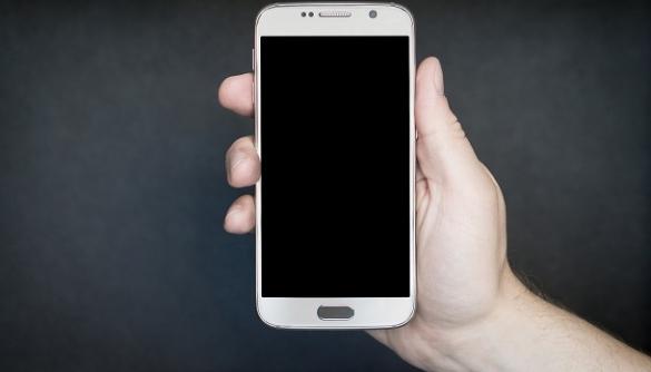 Кількість користувачів смартфонів в Україні збільшилася до 85% — дослідження