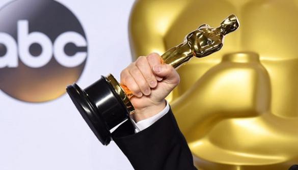 У «Оскара» нова номінація — за популярність