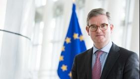 ЄС готує законопроект про видалення терористичного контенту онлайн