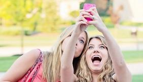 Відретушовані в Snapchat фото спонукають людей до пластичних операцій