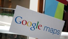 До Google позиваються через відстеження геолокації без згоди юзера