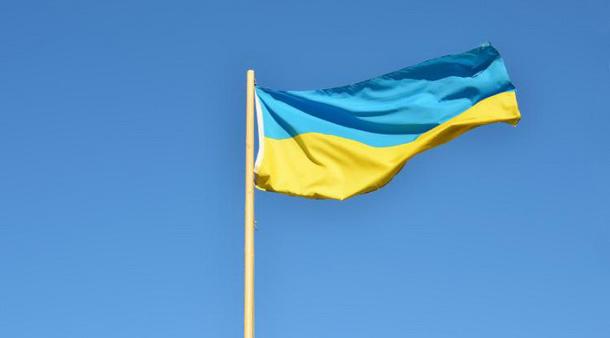 Правда про Україну: п'ять іноземних журналістів, які відкрили її для світу