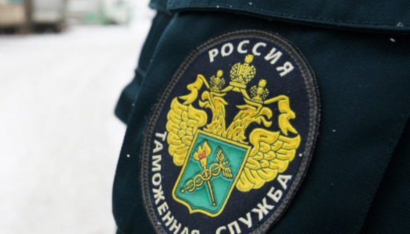 У Росії громадянина можуть оштрафувати за купівлю смартфона Motorola