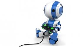 Штучний інтелект запрограмували на «допитливість» й він весь день грав у ігри та дивився телевізор