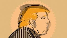 Трамп заявив, що пошуковик Google пріоретизує ліві ЗМІ