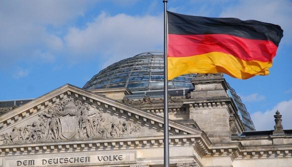 Німецький уряд створить агенції з інновацій і кібербезпеки