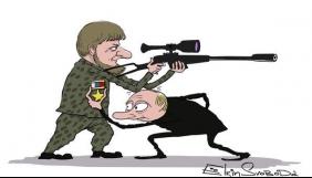«Кто не понял, тот поймет…»: російська пропаганда в українському телепросторі