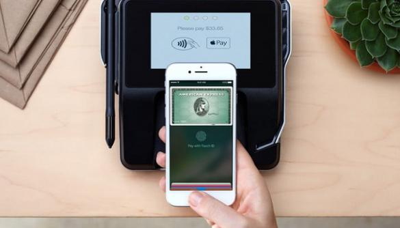 Що таке Google Pay та Apple Pay і навіщо вам це потрібно