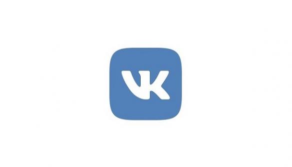 «ВКонтакте» знову ввійшов у топ-10 найпопулярніших в українців сайтів – дослідження