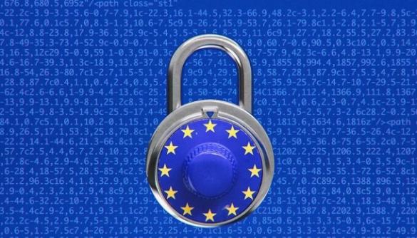 Гроші за лінки та фільтри для контенту: Європейський парламент схвалив нову Директиву про авторське право