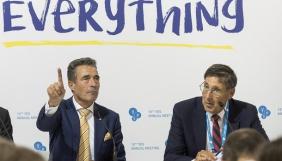 Створено робочу групу для запобігання зовнішньому втручанню в українські вибори