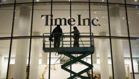 Журнал Time продають за 190 мільйонів доларів