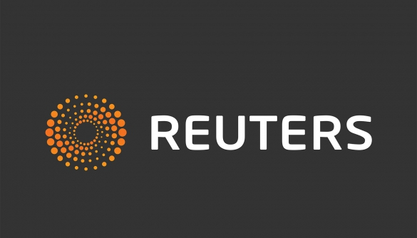 До 15 листопада — прийом заявок на програму Reuters для фотожурналістів