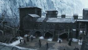 У місцях зйомок «Гри престолів» у Північній Ірландії створять музей