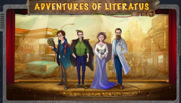 У Вірменії створили онлайн-гру для підлітків, яка вчить медіаграмотності