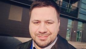 Автор вебинара про безопасность детей в интернете Никита Коваленко: «Главная угроза – это травля со стороны ровесников»