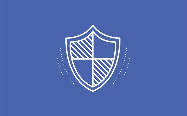 Facebook можуть оштрафувати на  $1,63 млрд за новий витік даних