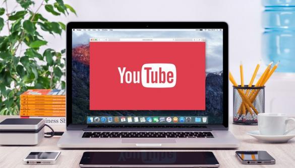 Google вдосконалює рекламу в YouTube, прив'язуючи її до пошукових запитів