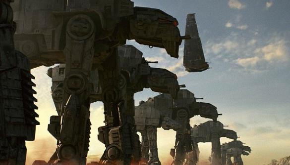 Інтернет-тролі критикували фільм «Зоряні Війни» аби посіяти розбрат серед американців — дослідження