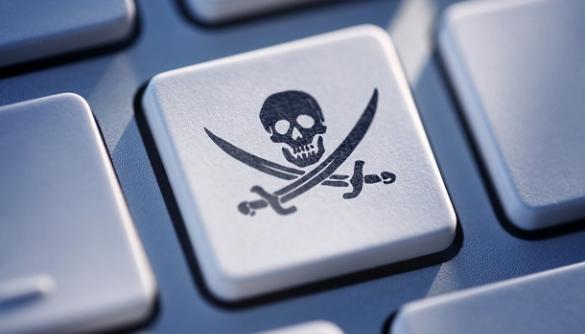 Стрімінгові сервіси підштовхують людей до піратства — дослідження