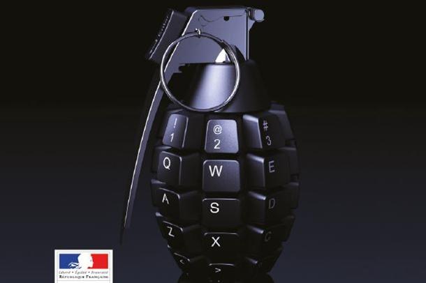 Російська пропаганда використовує методи КДБ, — французьке дослідження