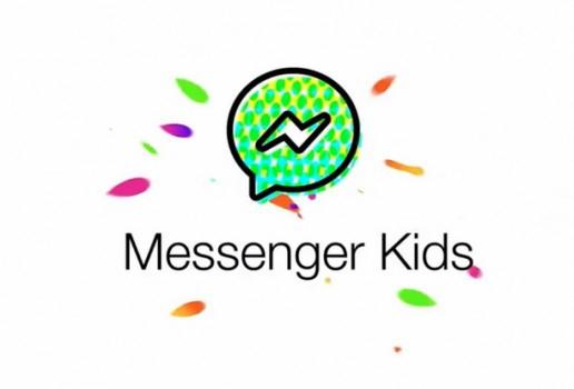 Facebook звинуватили у незаконному зборі даних дітей через Messenger Kids