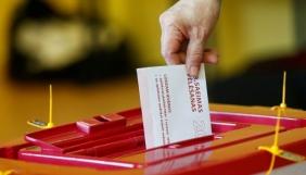 Перемога «проросійської партії» в Латвії: українські медіа повідомили неповну інформацію
