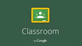 В Google Classroom додали функцію, яка змушує дітей відповідати на питання вчителів