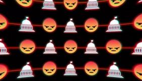 Facebook посилює фільтрацію неправдивої інформації перед виборами у США