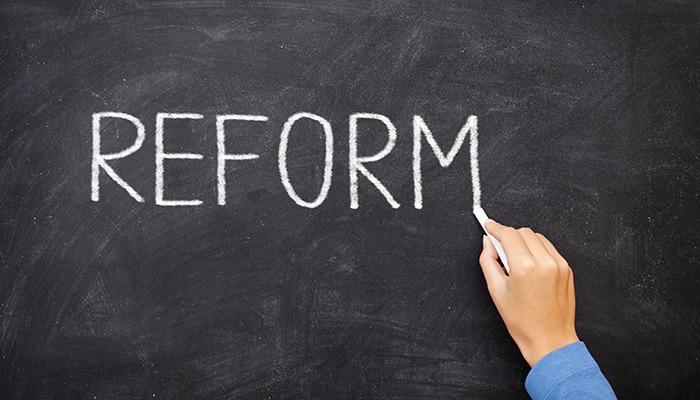 «Детектор медіа» випустить серію публікацій «Як висвітлювати реформи»