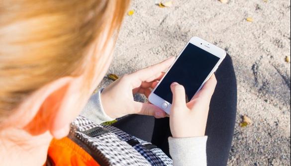 Instagram на 1% обійшла Snapchat за популярністю в підлітків США – дослідження